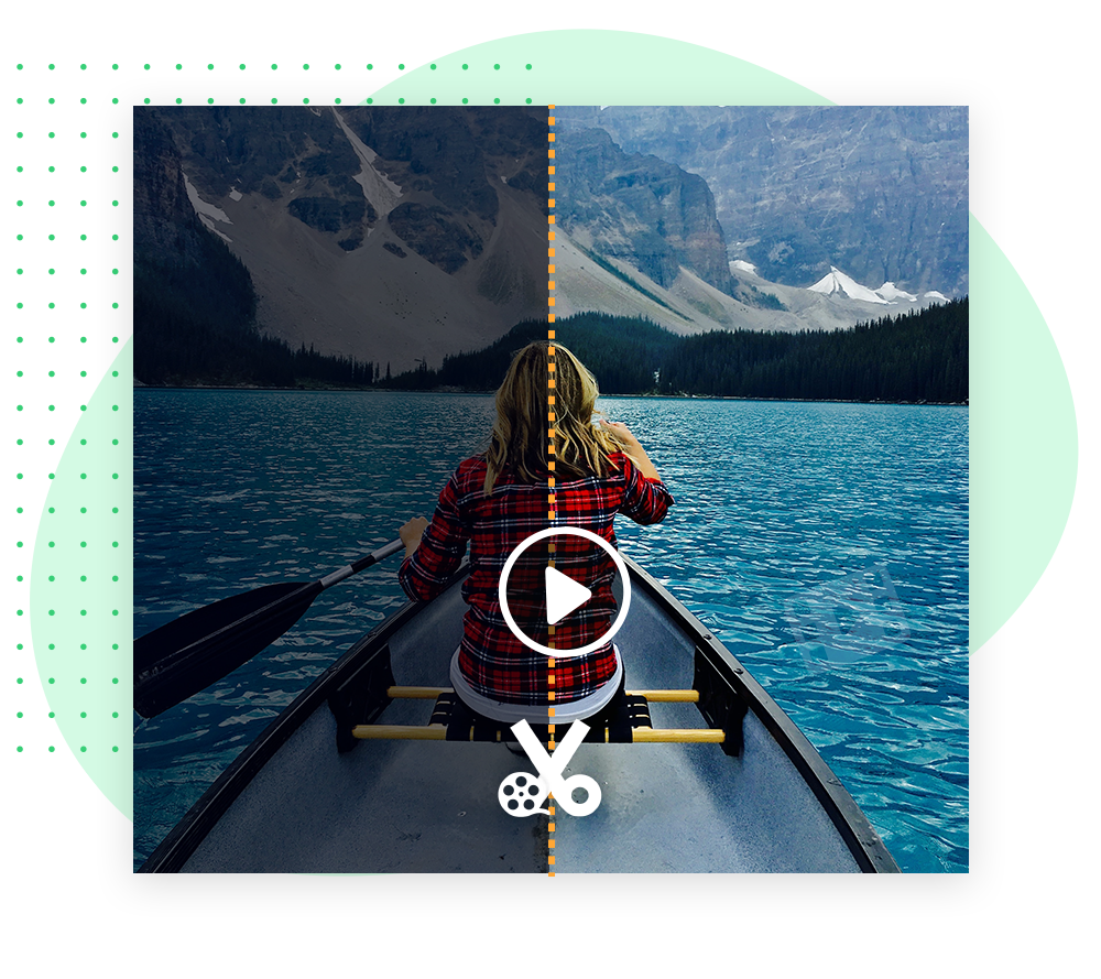 Read more about the article How To Trim video in video trimmer