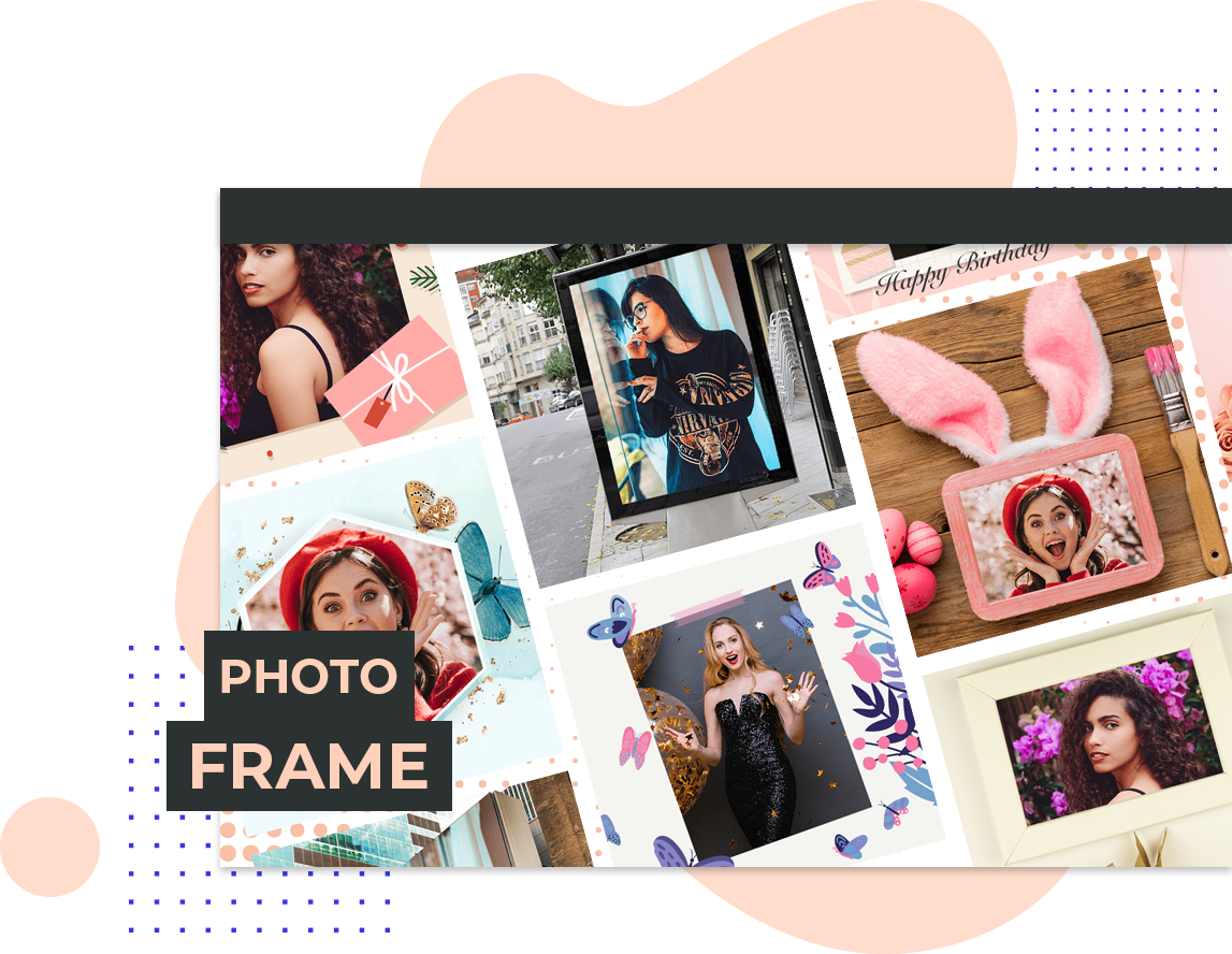 Read more about the article How To Apply Frames on Photo in Pic Frame- Poster & Photo Editor